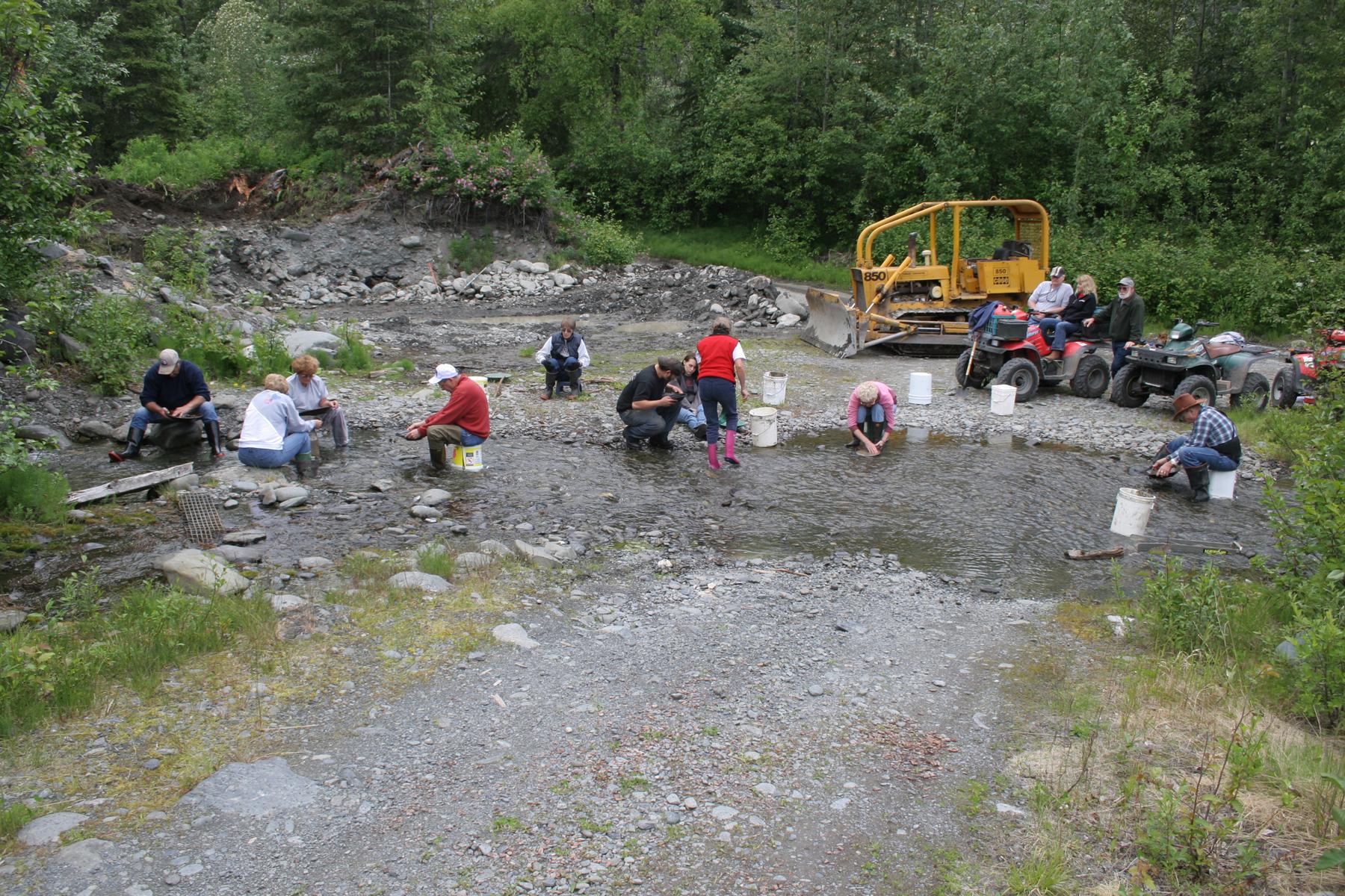 060625 Glory Hole Mining (1)