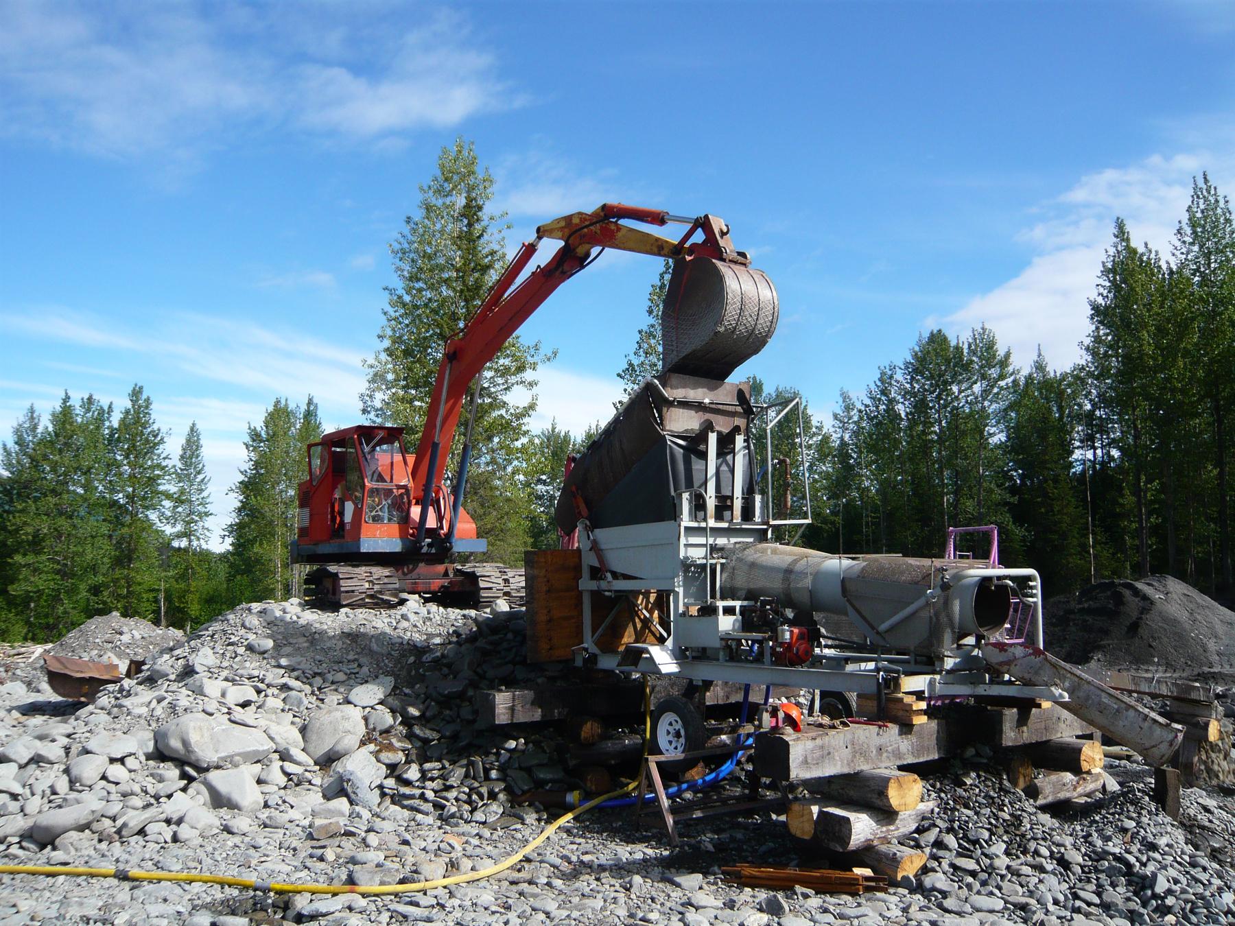 080628 Area 5 Mining 002