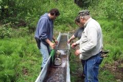 060610 Mining at Sarantz (3)