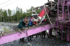 080816 Miners 02
