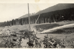 1938, HMC Clark