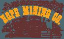 Hope Mining Co